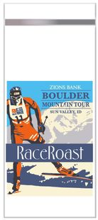 BMT RACE ROAST - 12 OZ