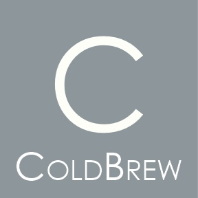 COFFEES - COLD BREW