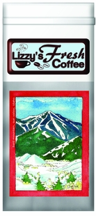 SUN VALLEY BALDY-12 OZ