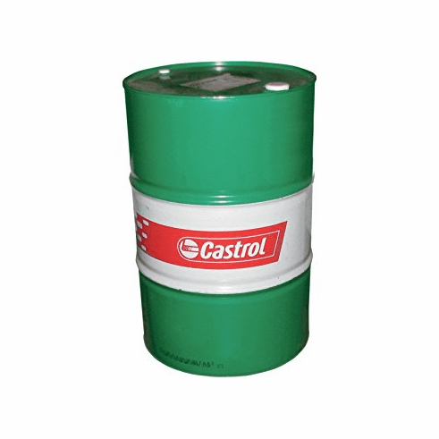 Brayco 300, MIL-PRF-32033A (55 GALLON DRUM)