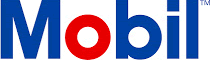 Mobil Oil Corp.