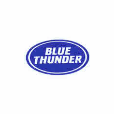 Blue Thunder - Search by Engine Manufacturer