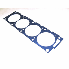 Gaskets - Cylinder Head