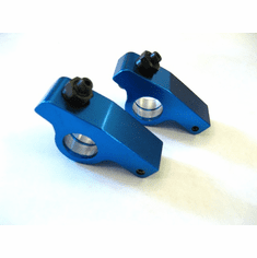 Rocker Arm Sets