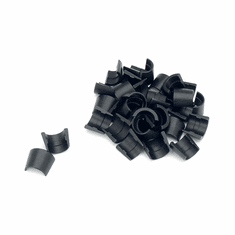Valve Spring Keepers