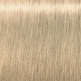 (10-0)-Ultra Blonde Natural
