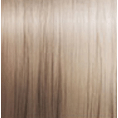Wella Illumina Permanent Creme Hair Color 2oz 10 69