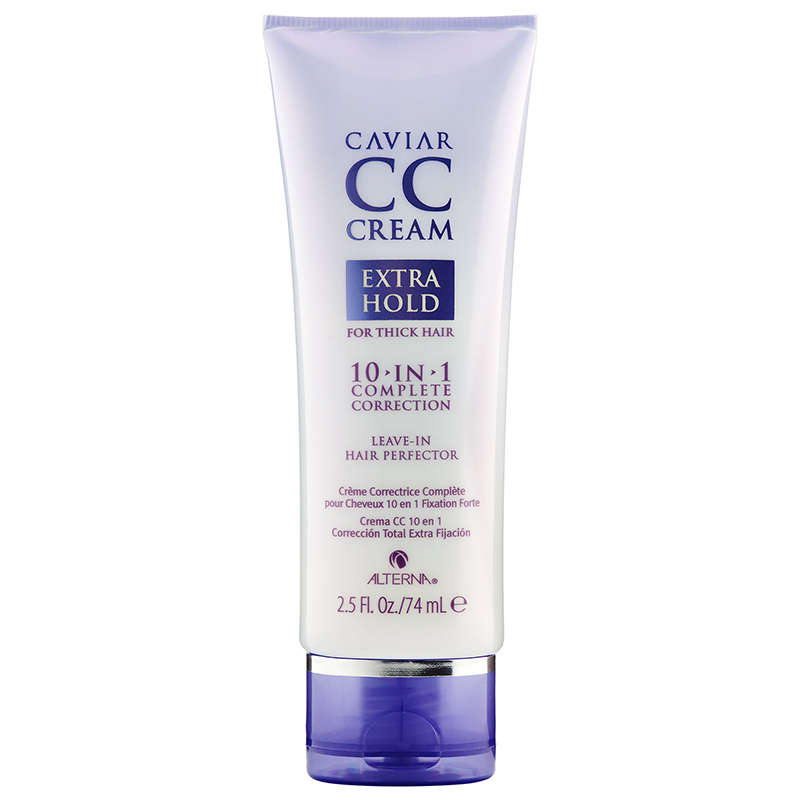 Alterna Caviar Anti-Aging : 10-In-1 Complete Correction Caviar CC