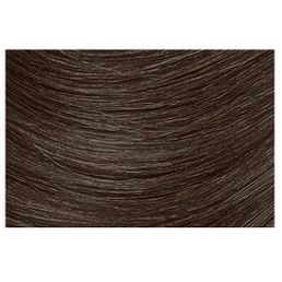 3N/3,0-Dark Brown Neutral