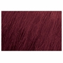 4RV+-Medium Brown Red Violet+