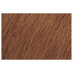 5WN-Light Brown Warm Natural
