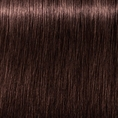 *(6-68) Dark Blonde Chocolate Red