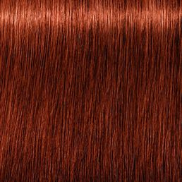 *(6-77) Dark Blonde Copper Extra