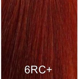 6RC+-Dark Blonde Red Copper+
