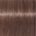 *(7-17) Medium Blonde Cendre Copper