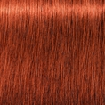 *(7-77) Medium Blonde Copper Extra