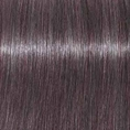 *(8-29) Light Brown Ash Violet