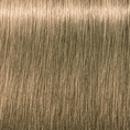 *(8-4) Light Beige Blonde