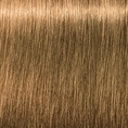 *(8-55) Light Blonde Gold Extra