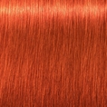 *(8-77) Light Blonde Copper