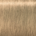 *(9-4) Extra Light Beige Blonde
