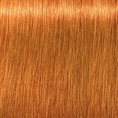 *(9-7) Extra Light Copper Blonde