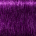 *(9-98) Extra Light Blonde Violet Red