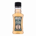 Aftershave Mens Hair Care 3.38oz