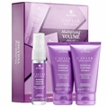 Alterna Caviar Anti-Aging Multiplying
