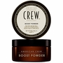 Boost Powder Matte Finish 0.3oz