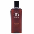 Gray Shampoo 8.4oz