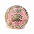 Grease Heavy Hold Pomade 1.3oz