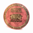 Grease Heavy Hold Pomade 4oz