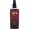 Grooming Spray 8.4oz