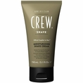 Moisturizing Shave Cream 5.1oz
