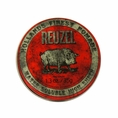 Pomade Water Soluble High Sheen 1.3oz