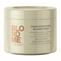 Blonde Mask Deep Repair & Seal 6.76oz