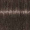 *(5-26) Light Brown Ash Chocolate