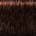 *(5-7) Light Copper Brown