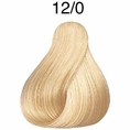 12/0 Special Blonde/Natural
