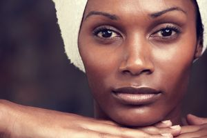 7 Black Skin Care Tips for Glowing Skin, Awesome!