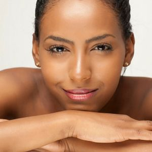Beauty and The Black Girl, 5 Ways To Great Winter Skin