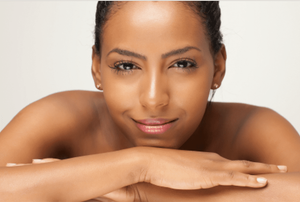 How to Find Black Skin Care Products That Boost Your Confidence