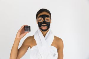 What's New and Tending in the World of Skin Care