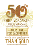 A9470 - Anniversary Cards
