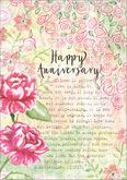 A9476 - Anniversary Cards