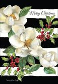 C3705 - Christmas Cards