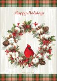 C3706 - Christmas Cards