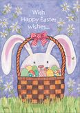 E9703 - Easter Cards