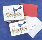 FNC91370 - Boxed Note Cards